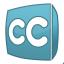 Hosting CubeCart