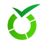 Hébergement LimeSurvey