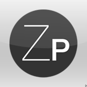 Hosting Zenphoto